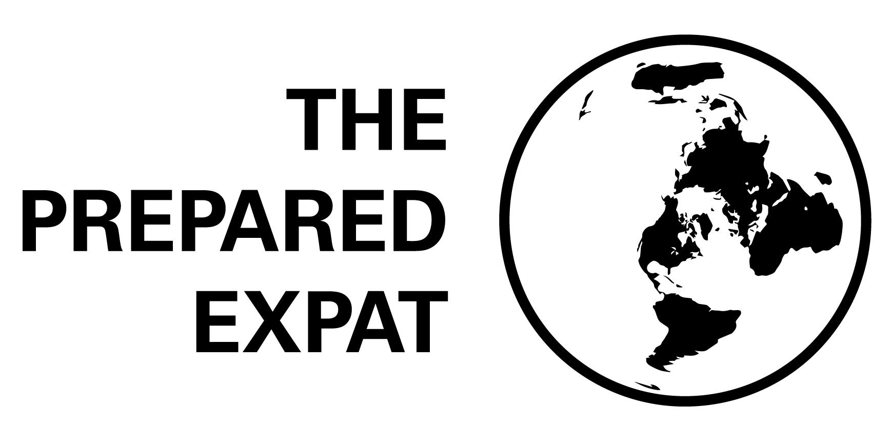 The Prepared Expat